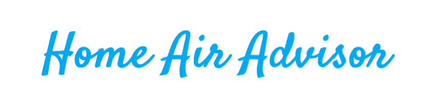 Home Air Advisor