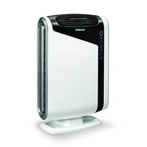 AeraMax 300 Large Room Air Purifier Mold