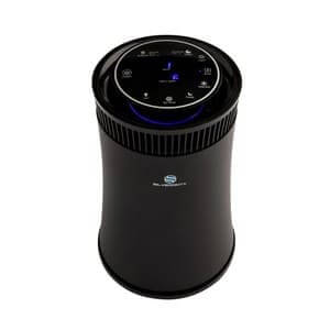 SilverOnyx Air Purifier for Mold