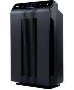 Winix 5500-2 Air Purifier