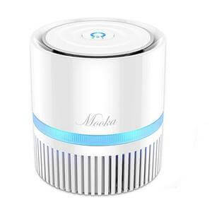 MOOKA Air Cleaner for Home and Office