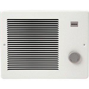 Broan 174 wall heater
