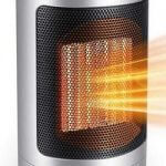 FFDDY space heater mini-picture