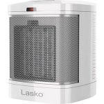 Lasko CD08200 bathroom heater mini-picture