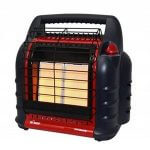 Mr. Heater MH18B