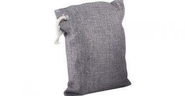 bamboo charcoal air purifier bag
