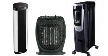 pelonis heaters