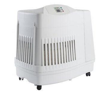 AIRCARE MA1201 whole-house humidifier