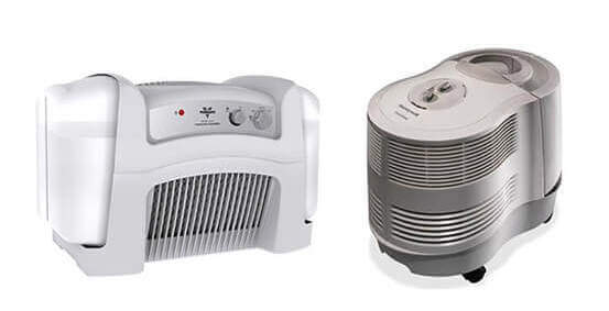 humidifier for 1000 square feet