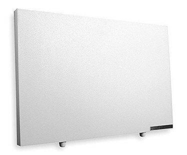 QMark Radiant Heater 202SL