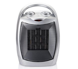 Brightown Portable Electric Heater