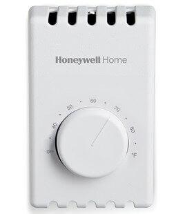 Honeywell Home CT410B