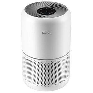 LEVOIT Air Purifier