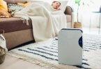How-long-should-a-dehumidifier-run-per-day