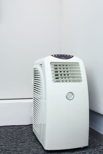 How to install a Portable AC: steps to follow