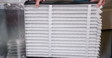 What is a Furnace Filter