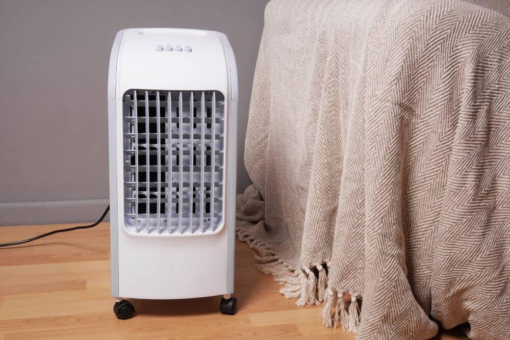 best-ventless-airconditioner