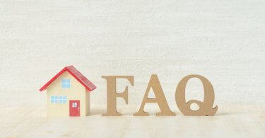 FAQ-Air-conditioners