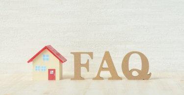 FAQ-Air-conditioners