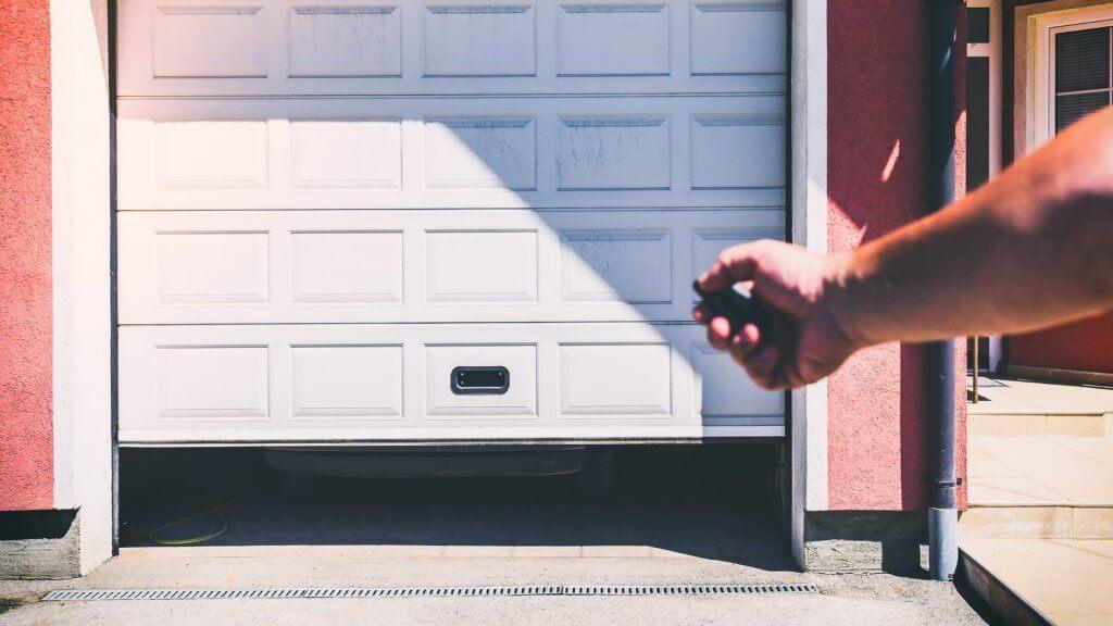 Propane-vs-Kerosene-Garage-Heater
