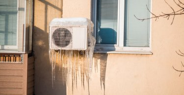 what-to-do-when-your-ac-unit-freezes-up featured image