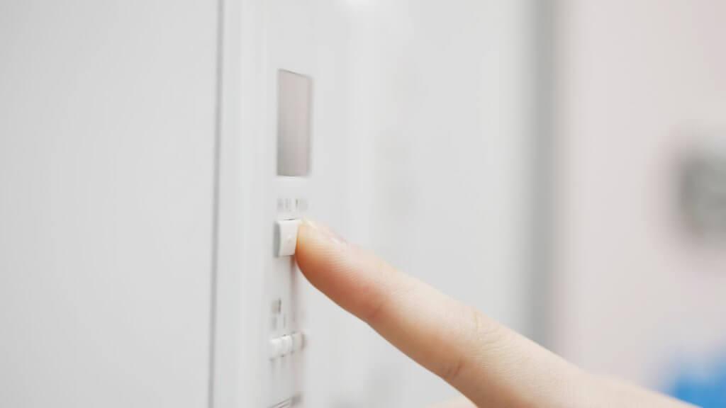 How Long Can You Run A Portable Air Conditioner - header
