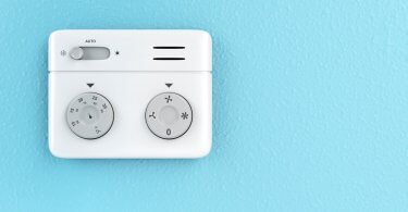 what temperature should i set my air conditioner