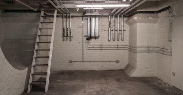 How-to-Heat-a-Cold-Basement-Efficiently