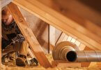best-ways-to-get-heat-out-of-attic-header