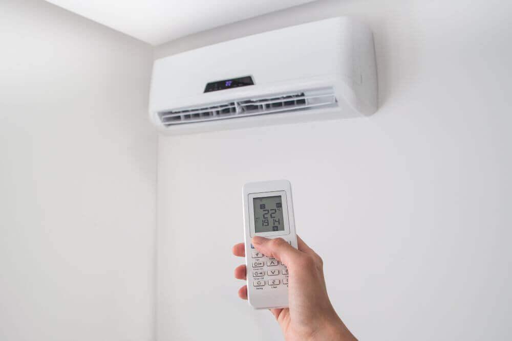 best wall-mounted dehumidifiers - header