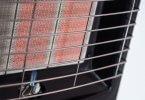 best indoor propane heater - featured image
