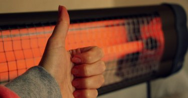 infrared-heater-troubleshooting
