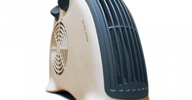 Best Battery-Operated Heaters Header