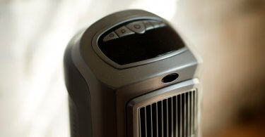 How-many-watts-does-a-space-heater-use